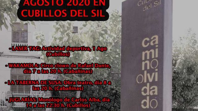 agosto-cultural-cubillos-del-sil.jpg
