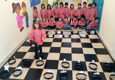ajedrez-virgen-de-la-pena-bembibre.jpg