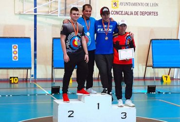 alejandro-gonzalez-campeonato-regional-leon.jpg