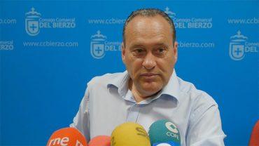 alfonso-arias-presidente-consejo-comarcal.jpg