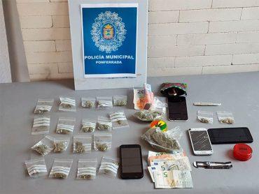 alijo-drogas-policia-municipal.jpg