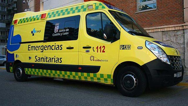 ambulancia-112.jpg