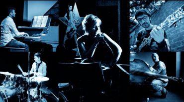 ana-espada-jazz-quintet.jpg