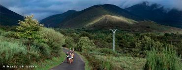 ancares-trails_w.jpg