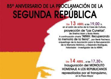 anerversario-republica-cacabelos.jpg