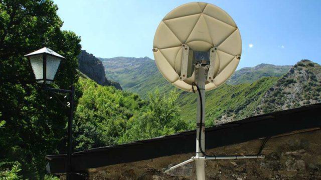 antena-parabolica-penalba-de-santiago.jpg