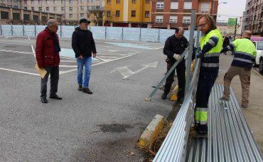 aparcamiento-obispo-osmundo.jpg