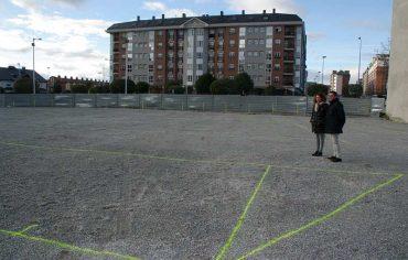 aparcamiento-provisional-solar-cuartel-guardia-civil.jpg