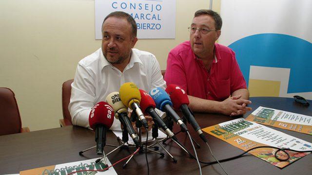 apostando-por-el-bierzo-villafranca-presentacion.jpg