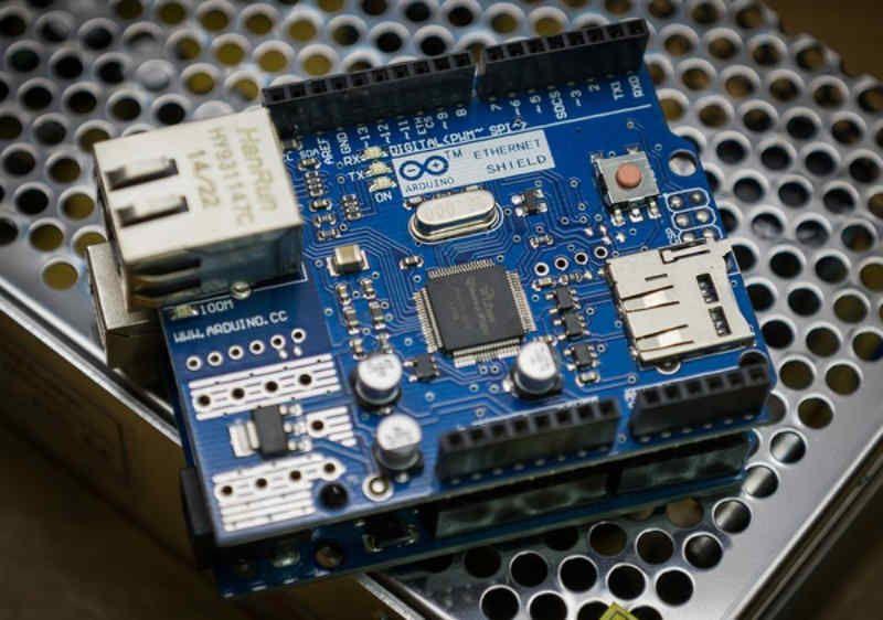arduino-day.jpg