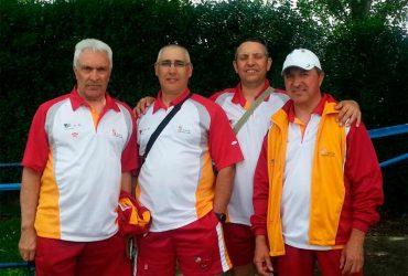 arqueros-ponferradinos-campeonato-veteranos.jpg
