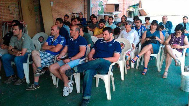 asamblea-bierzo-rugby.jpg