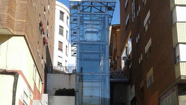 ascensor-general-vives_800.jpg