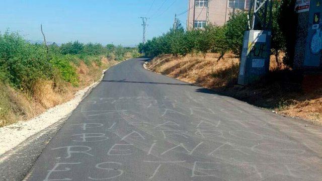 asfaltado-camino-santiago-compostilla.jpg