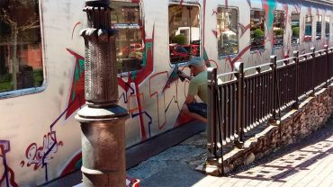 asier-vera-tren-toral.jpg