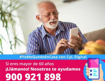 asistencia-telefonica-mayores.jpg