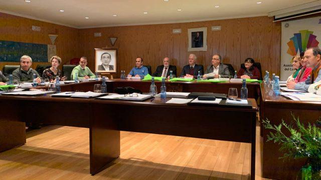 asociacion-municipios-camino-de-santiago-reunion.jpg