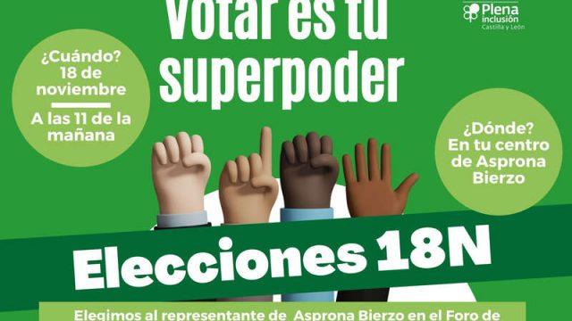 asprona-bierzo-elecciones.jpg