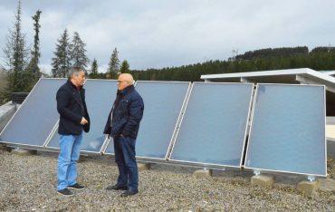 asprona-bierzo-paneles-solares.jpg