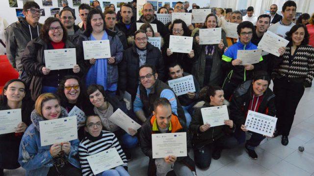 asprona-diplomas-itinerarios-sociolaborales.jpg