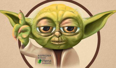 asprona-jedi-inclusion-social2.jpg