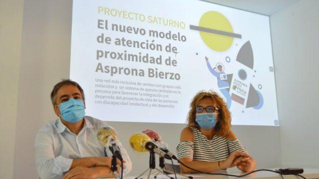 asprona-proyeccto-saturno-presentacion.jpg