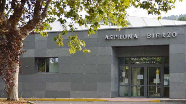 asprona-residencia-compostilla.jpg
