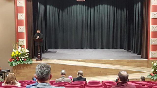 auditorio-san-ignacio.jpg