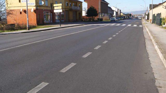 avenida-galicia.jpg