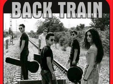 back-train.jpg