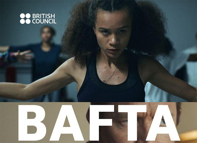 bafta-shorts.jpg