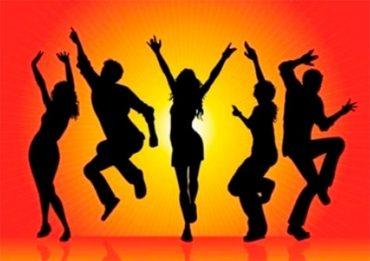 baile-asociacion-millares-narayola.jpg
