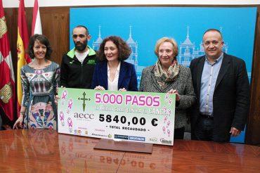 balance-carrera-5000-pasos-contra-cancer.jpg