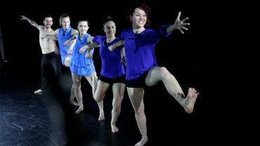 ballet-contemporaneo-burgos.jpg