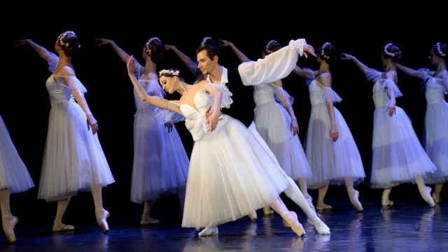 ballet-imperial-ruso.jpg