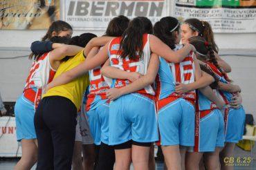 baloncesto-625-femenino.jpg