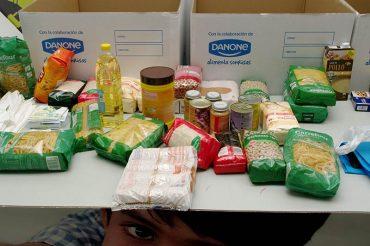 banco-de-alimentos-operacion-kilo.jpg