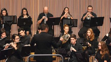 banda-big-band-conservatorio.jpg