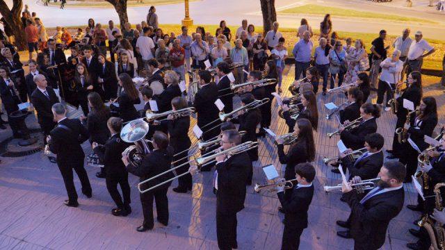 banda-de-musica-ciudad-de-ponferrada.jpg
