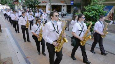 banda-musica-por-los-barrios.jpg
