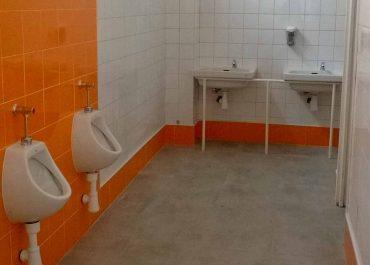 banos-colegio-cacabelos.jpg