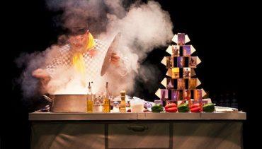 barataria-cocina-magic-chef.jpg