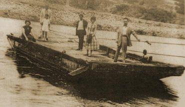 barca-de-paso-sobre-el-sil.jpg