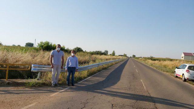 barreras-carreteras-diputacion.jpg