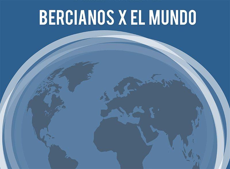 bercianos-x-el-mundo-toreno.jpg
