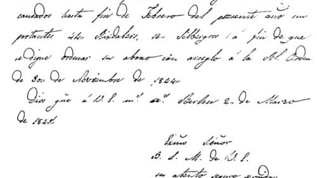 biblioteca-gil-y-carrasco-manuscrito.jpg