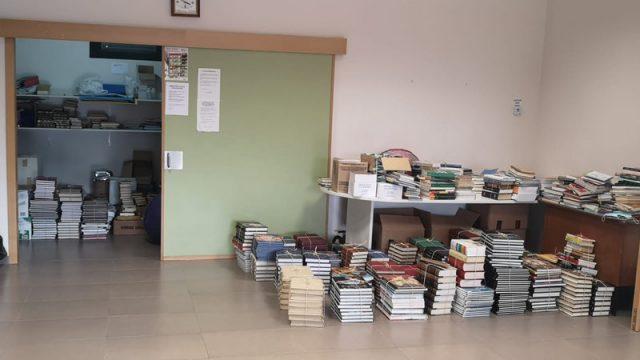 biblioteca-san-andres-de-montejos.jpg