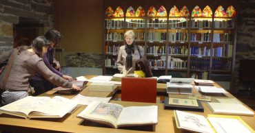 biblioteca-templaria-castillo.jpg