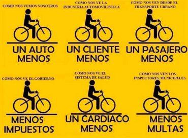 bici-critica.jpg