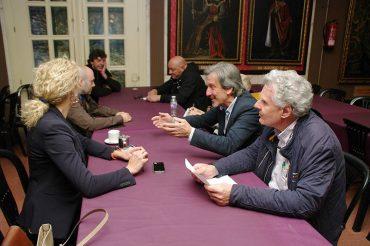 bierzo-aire-limpio-reunion-grupos-politicos-ayto.jpg